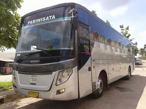 Image result for bus batam